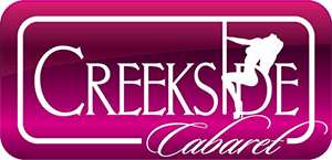 Creekside Cabaret Gentlemen's Club 3225 Advance Lane. Hatfield, PA 18915. Phone 215-822-2886